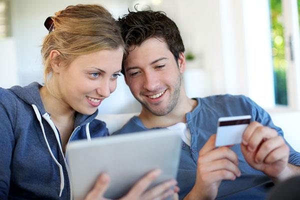 Как покупать в интернете и не быть обманутым