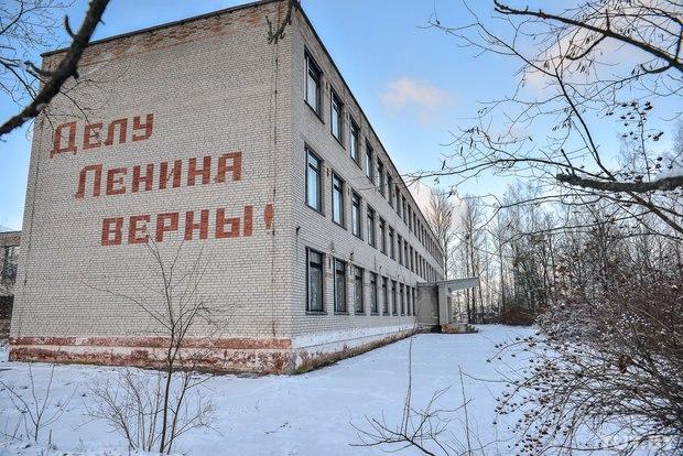 Скандал в одном из районов Бобруйска: председатель сельсовета задержан за связь с несовершеннолетней