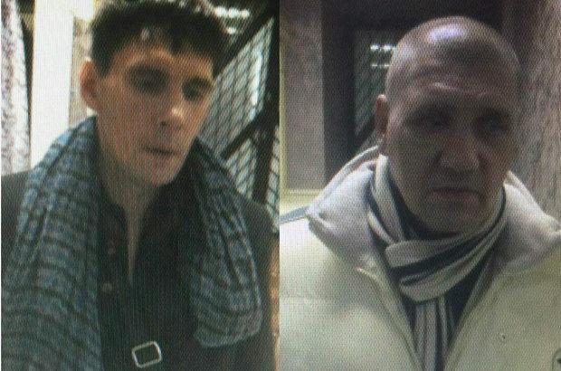 Двое россиян задержаны за мошенничество в Могилевской области