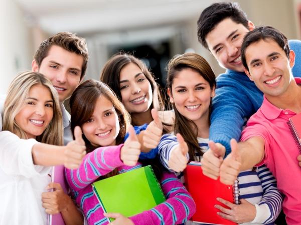 Отказавшимся от распределения теперь не нужно возвращать стипендии за годы обучения