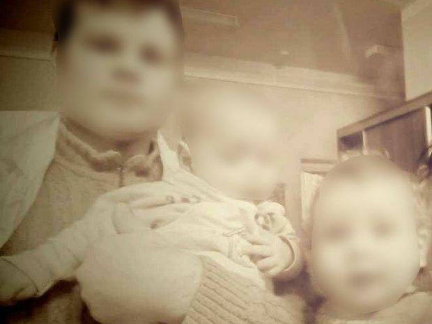 Дело погибшего малыша в Могилеве: обвинение предъявили 22-летнему отцу, мать отпустили