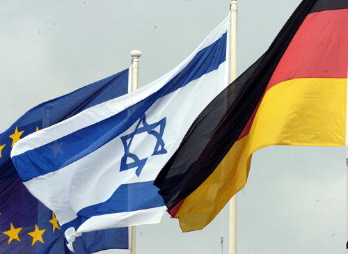 Белорусы стали чаще выезжать на работу в Германию и Израиль