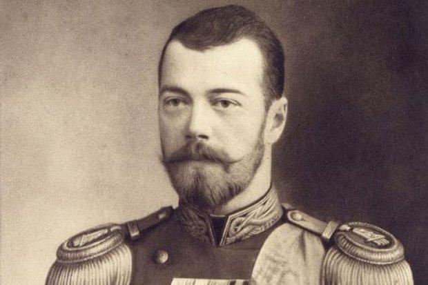 В Могилеве можно будет выпить чаю с последним российским императором
