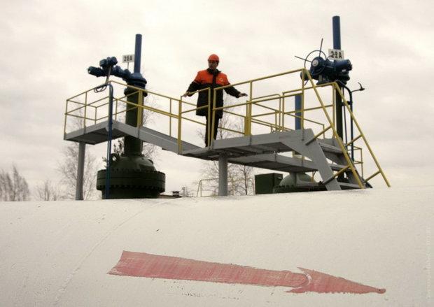 Москва предложила, Минск согласился: Беларусь повысила тарифы на транзит нефти