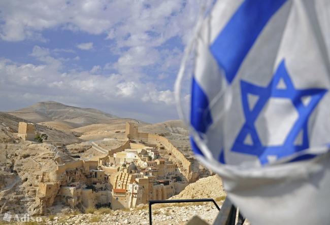 в Израиле работа для женщин