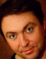 Александр Груздев