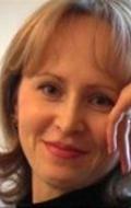 Лия Медведева