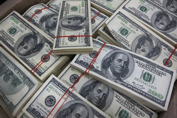 Капитал 8 миллиардеров сравнялся с состоянием половины человечества