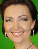 Ольга Зубкова