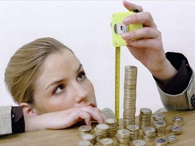 доплачивать бюджетникам
