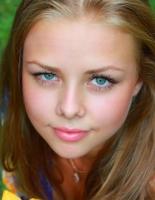 Анастасия Акатова