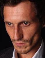 Игорь Хрипунов