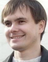 Александр Шестопалов