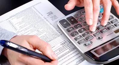 ложные сведения в бухгалтерский учет