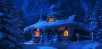 Снежная королева 3. Огонь