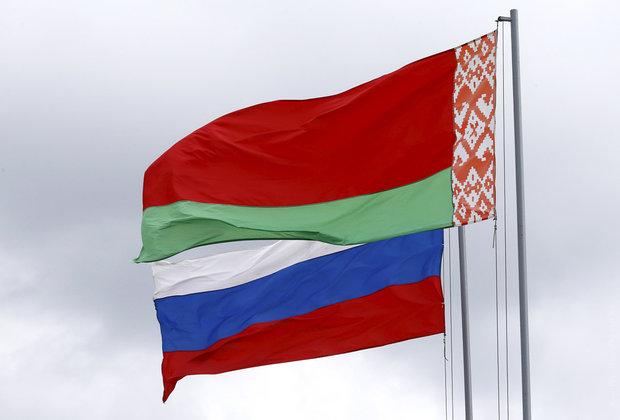 Россия недополучила 22 млрд долларов, помогая Беларуси