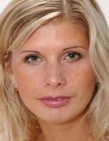 Мария Цветкова-Овсянникова