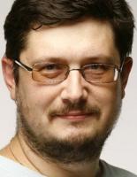 Всеволод Кузнецов