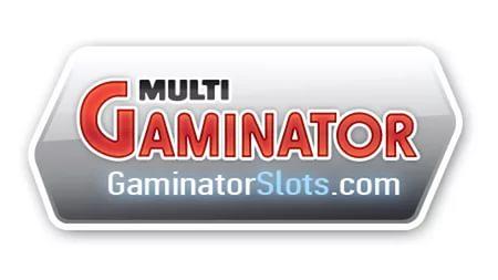 gaminatorslot