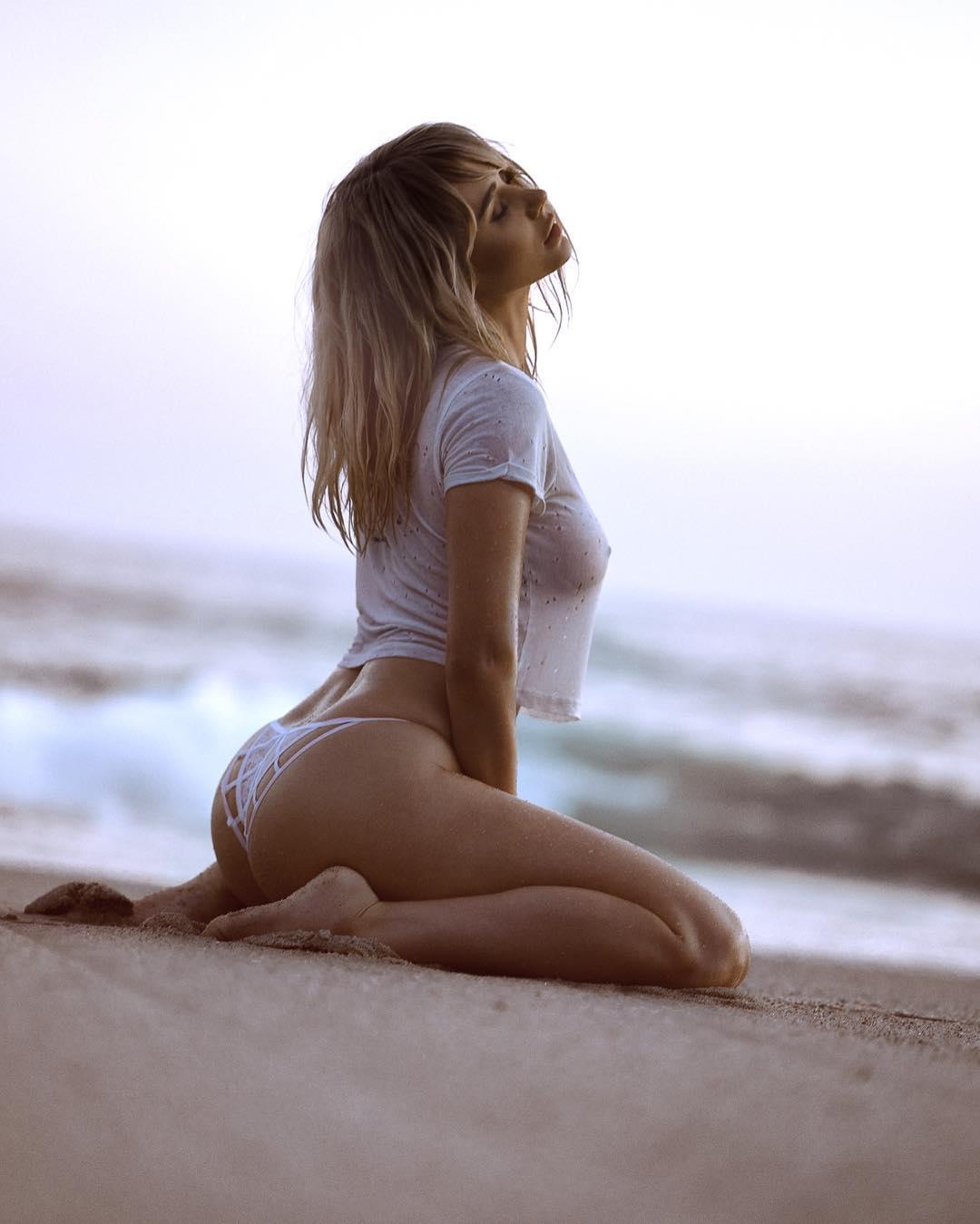 Сара Джин Андервуд