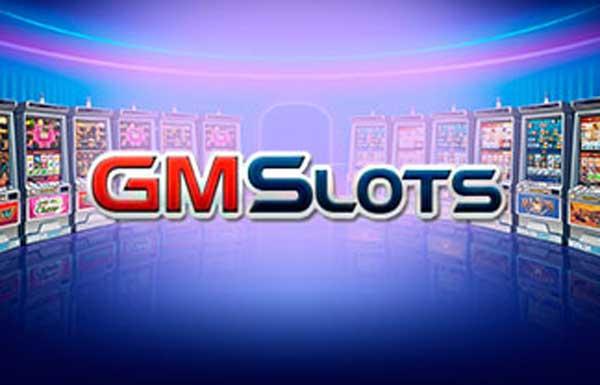 GMSlots Club