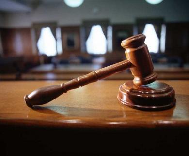 Дело бобруйчанина, убившего соседа-пенсионера направлено в суд