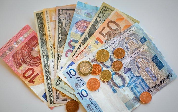 Министерство финансов Беларуси обеспокоено ростом расходов по обслуживанию госдолга