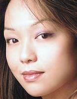 Наоко Мори
