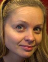 Елена Ивасишина