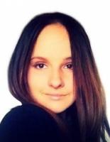 Светлана Хомич