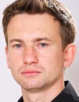 Константин Панченко