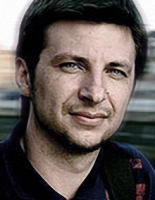 Дмитрий Поляновский