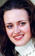 Наталия Тарыничева