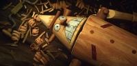 Урфин Джюс и его деревянные солдаты (2016)