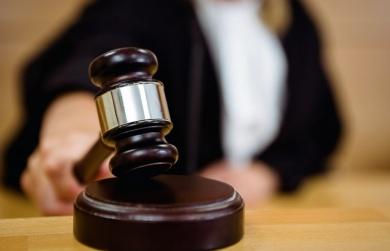 Чиновница из Бобруйска приговорена к 6,5 года лишения свободы