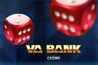 казино ВаБанк