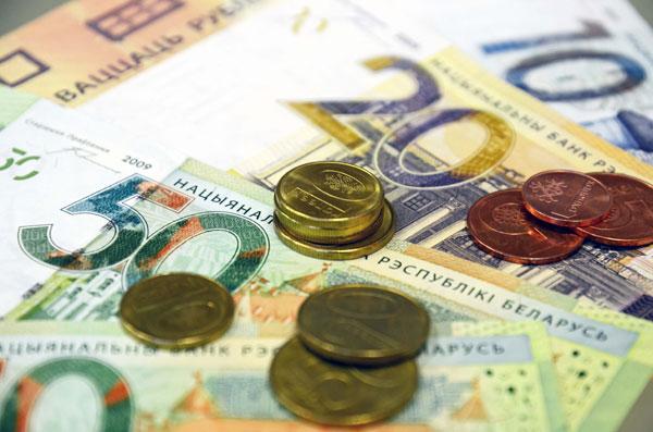 Банки рассказали, кому и на каких условиях будут выдавать кредиты без справок о доходах