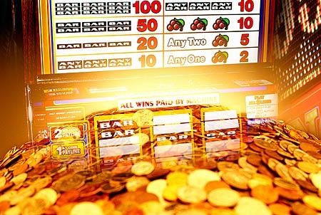 casino-na-dengy