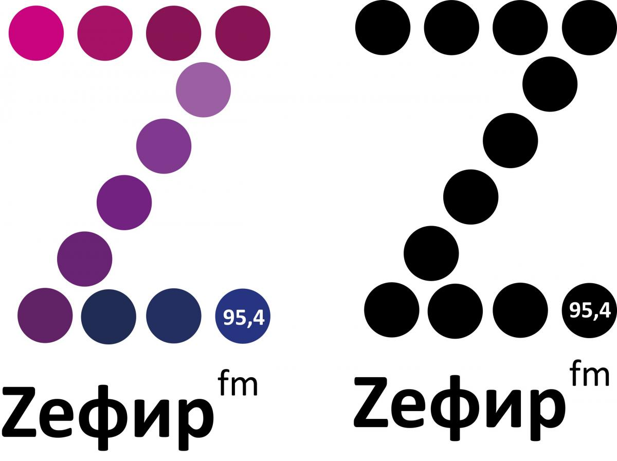В Бобруйске начала вещание новая радиостанция