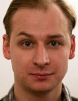 Андрей Лёвин