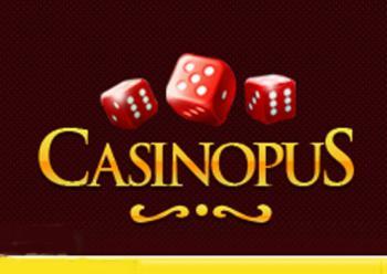 CASINOPUZ