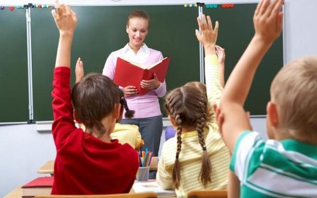 Бобруйских школьников в следующем году ожидает обновленная школьная программа
