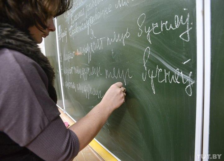 На что дети смогут потратить высвободившийся час до начала школьных занятий?