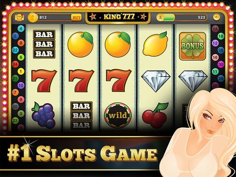 Игровые автоматы онлайн бесплатно 3д