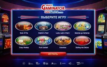 v-kazino
