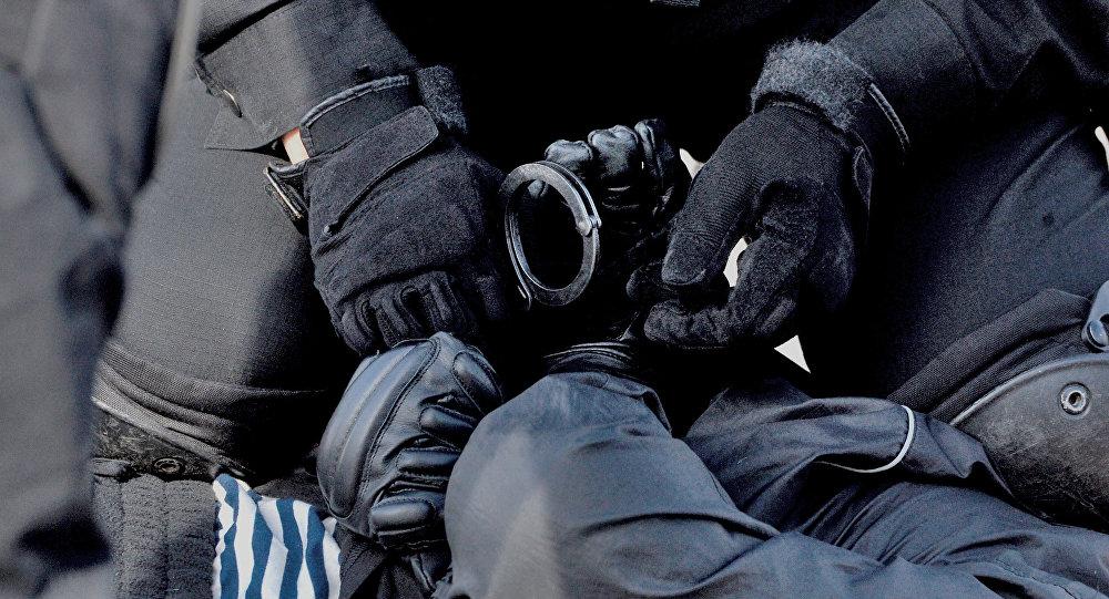 В Бобруйске правоохранители присекли развитие проституционной деятельности