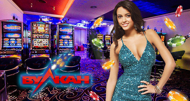 casinoclubvulcan