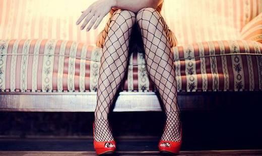 задержан за вербовку девушек для занятия проституцией