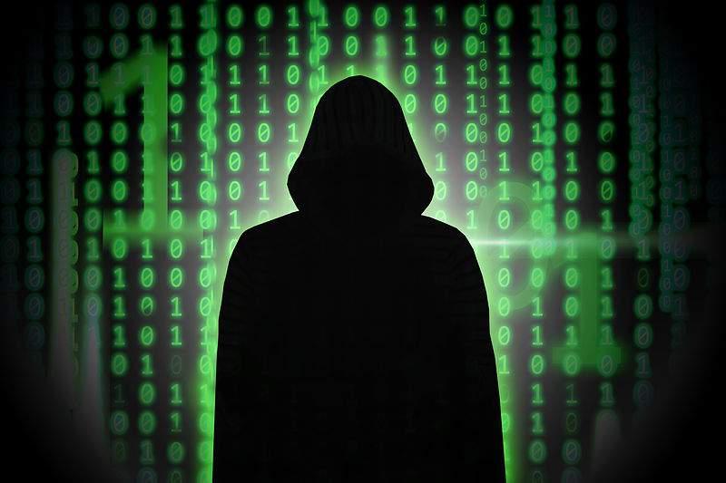 Бобруйчане, будьте осторожны - интернет-преступления в Беларуси увеличиваются