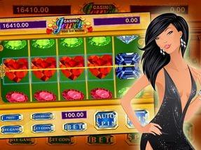 играть онлайн бесплатно игровые автоматы